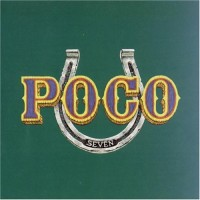 Purchase POCO - Seven (Vinyl)