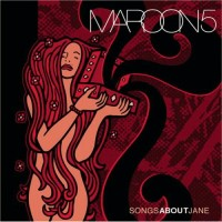 Purchase Maroon 5 - Songs About Jane