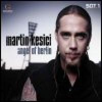 Purchase Martin Kesici - Angel Of Berlin