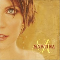 Purchase Martina McBride - Martina