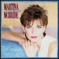 Purchase Martina McBride - The Way That I Am