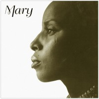 Purchase Mary J. Blige - Mary