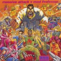Purchase Massive Attack - No Protection