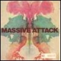 Purchase Massive Attack - Risingson