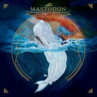 Purchase Mastodon - Leviathan