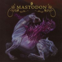 Purchase Mastodon - Remission