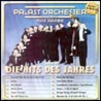 Purchase Max Raabe & Palast Orchester - Die Hits Des Jahres