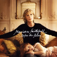 Purchase Marianne Faithfull - Before The Poison