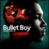 Purchase Massive Attack - Bullet Boy