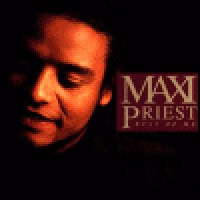 Purchase Maxi Priest - Best Of Me