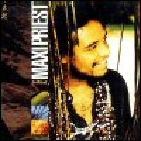 Purchase Maxi Priest - Fe Real