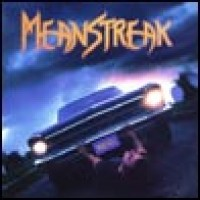 Purchase Meanstreak - Road Kill