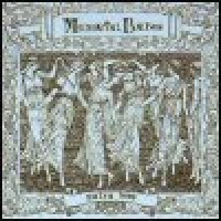 Purchase Mediaeval Baebes - Salva Nos