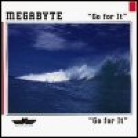 Purchase Megabyte - Go For It