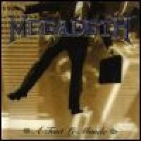Purchase Megadeth - A Tout Le Monde