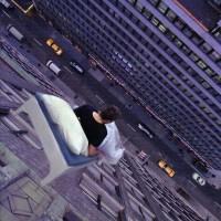 Purchase Megadeth - Rude Awakening CD2