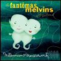 Purchase Melvins & Fantomas - Millennium Monsterwork 2000