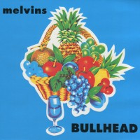 Purchase Melvins - Bullhead
