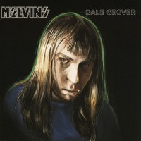 Purchase Melvins - Dale Crover