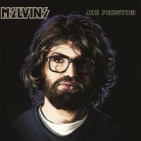 Purchase Melvins - Joe Preston