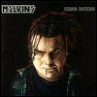 Purchase Melvins - King Buzzo