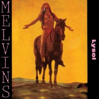 Purchase Melvins - Lysol