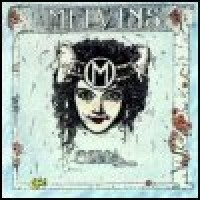 Purchase Melvins - Ozma
