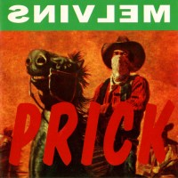 Purchase Melvins - Prick