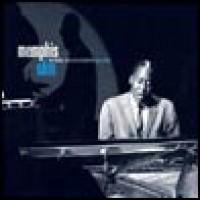 Purchase Memphis Slim - Paris Mississippi Blues CD2