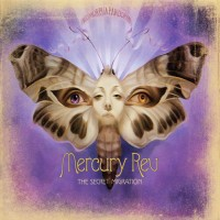 Purchase MERCURY REV - The Secret Migration
