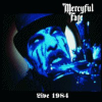 Purchase Mercyful Fate - Live 1984