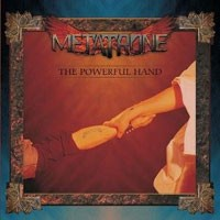 Purchase Metatrone - The Powerful Hand