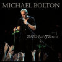 Purchase Michael Bolton - 'Til The End Of Forever