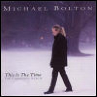 Purchase Michael Bolton - This Is The Time: The Christmas Album