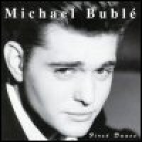 Purchase Michael Buble - First Dance