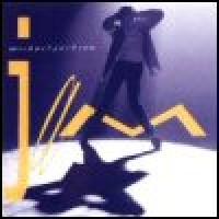 Purchase Michael Jackson - The Downtown Jams (CDM)