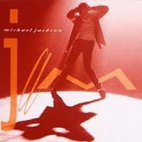 Purchase Michael Jackson - The Uptown Jams (CDM)