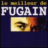 Purchase Michel Fugain - Le Meilleur De Fugain