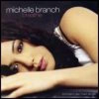 Purchase Michelle Branch - Breathe