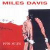 Purchase Miles Davis - 1958 Miles