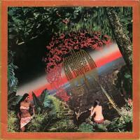 Purchase Miles Davis - Agharta CD2