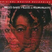Purchase Miles Davis - Filles De Kilimanjaro