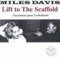 Purchase Miles Davis - Lift To The Scaffold