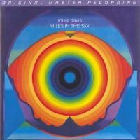 Purchase Miles Davis - Miles In The Sky