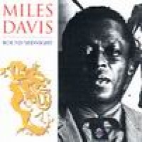 Purchase Miles Davis - Round Midnight