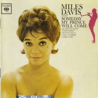 Purchase Miles Davis - Someday My Prince Will Come