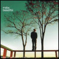 Purchase Moby - Beautiful