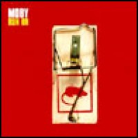 Purchase Moby - Run On