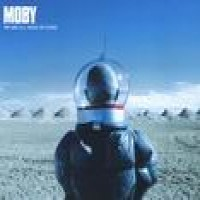 Purchase Moby - We Are All Made Of Stars (CDS) CD2
