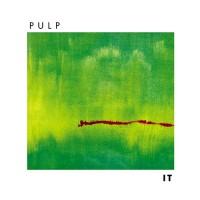 Purchase Pulp - It (Vinyl)